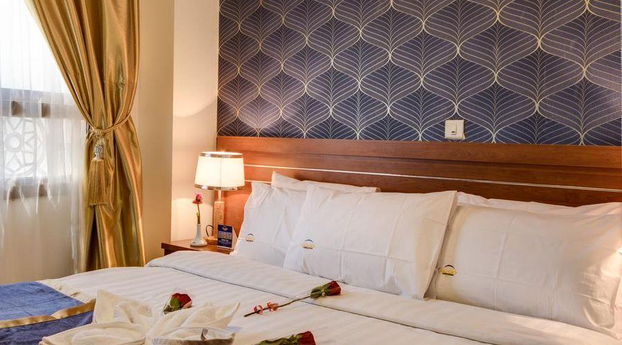 فندق مودة النور-19 من 20 الصور