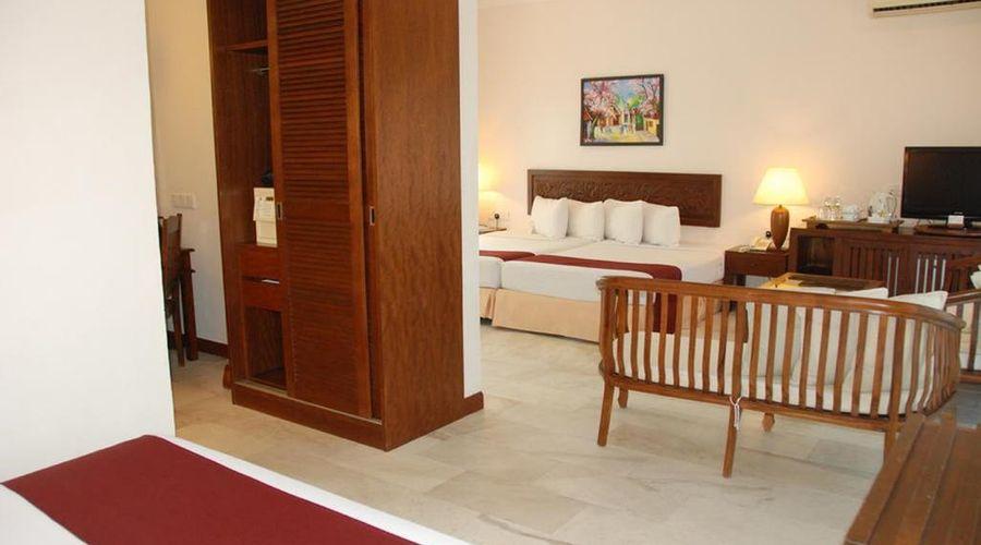 The Frangipani Langkawi Resort & Spa-9 of 30 photos