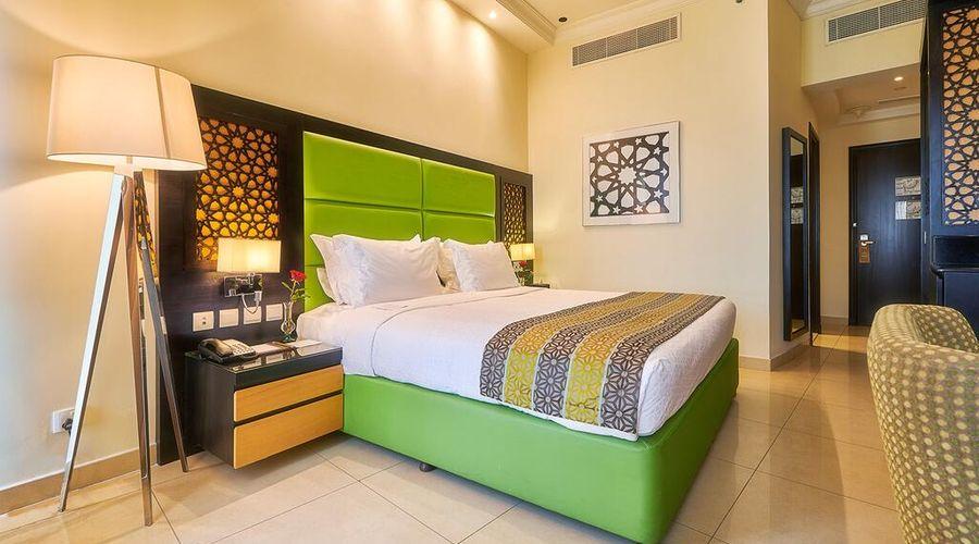 Bahi Ajman Palace Hotel -26 of 39 photos