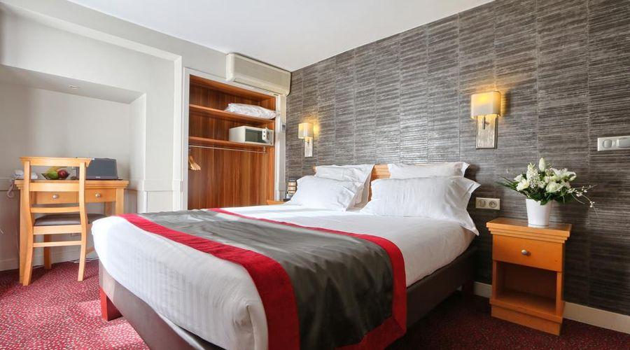 فندق مونديال-6 من 25 الصور