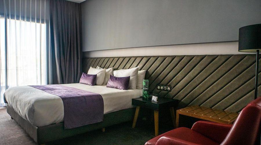 فندق غوتييه-23 من 40 الصور