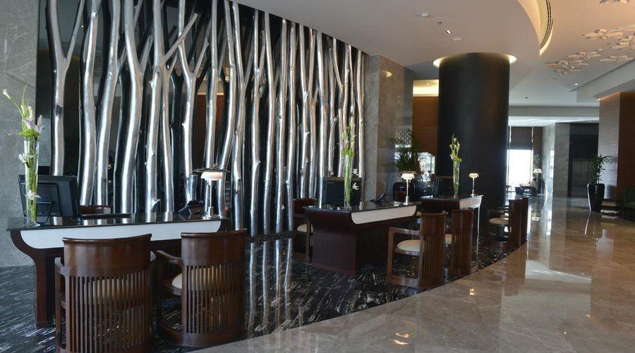 فندق وسبا رامي جراند-27 من 32 الصور