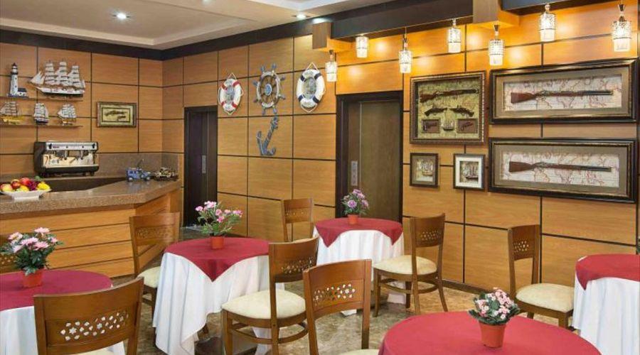 فندق بلاك ستون -6 من 31 الصور