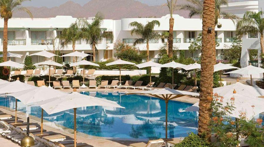فندق نوفوتيل شرم الشيخ -33 من 37 الصور