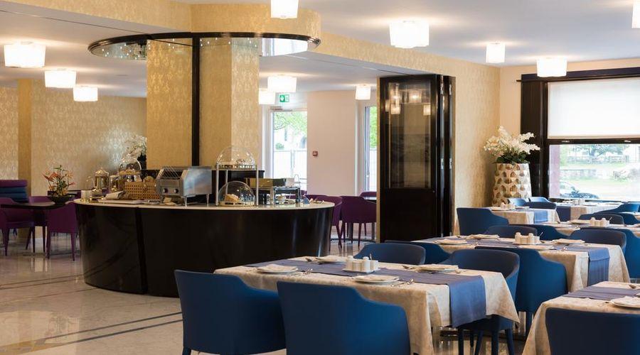 Hotel Du Nord-4 of 30 photos