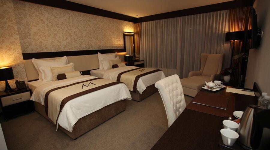 فندق ملاك ريجنسي-38 من 43 الصور