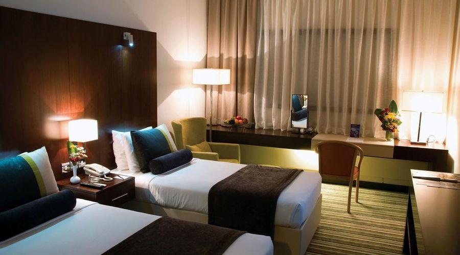 Avari Dubai Hotel -17 of 30 photos