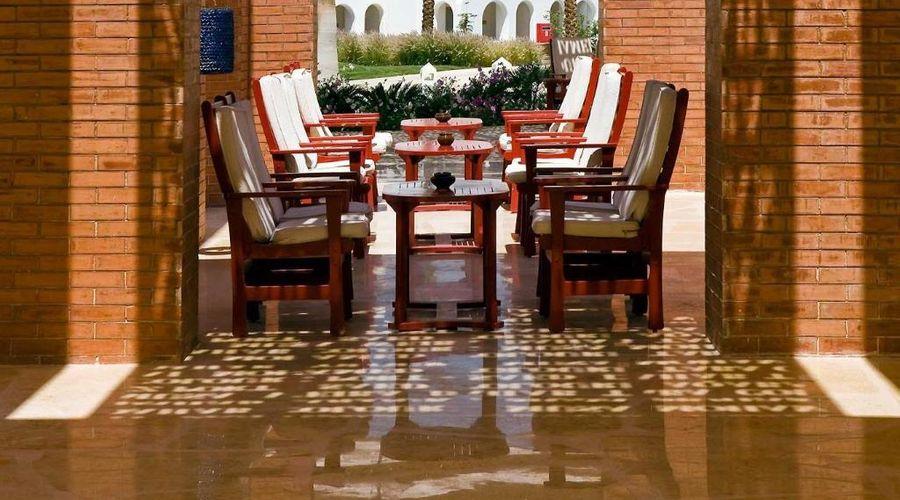 فندق نوفوتيل شرم الشيخ -23 من 37 الصور