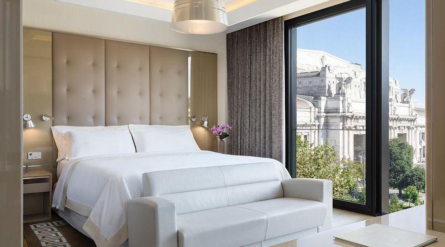 إكسيلسيور هوتل جاليا، أحد فنادق مجموعة لاكشري، ميلان-14 من 35 الصور