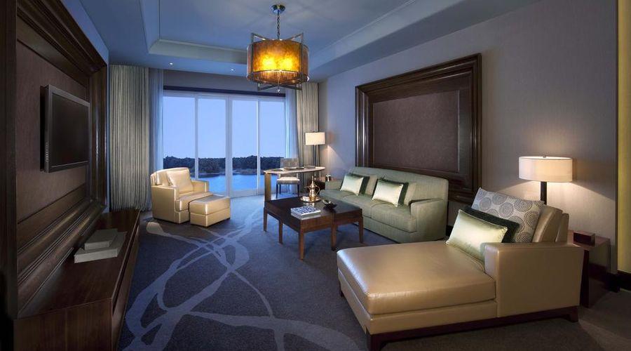 فندق وسبا القرم الشرقي بإدارة أنانتارا-19 من 38 الصور