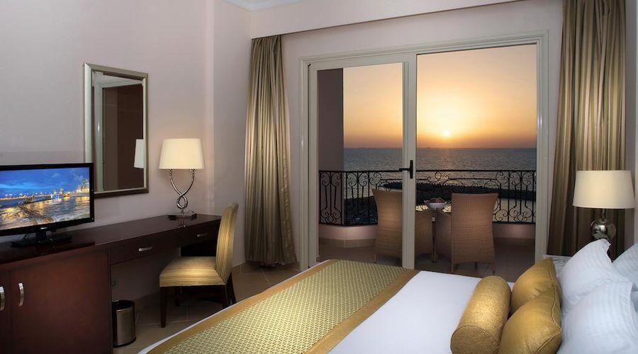 Tolip Hotel Alexandria-25 of 33 photos