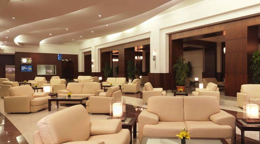 Dubai International Terminal Hotel-18 of 32 photos