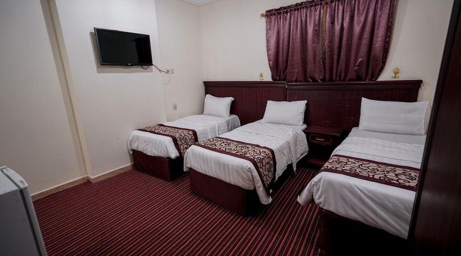 فندق قصر اجياد السد 2-11 من 20 الصور