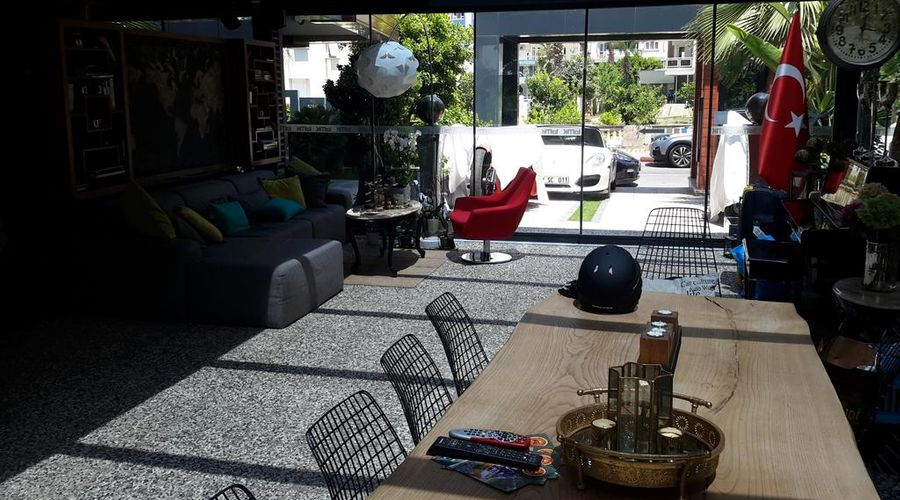 BMK Suites & Apartments-21 of 40 photos