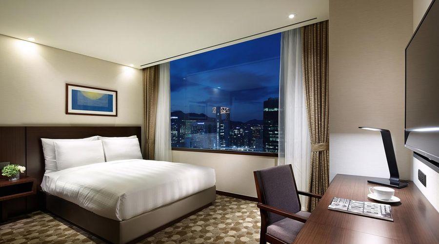 LOTTE City Hotel Myeongdong-5 of 30 photos