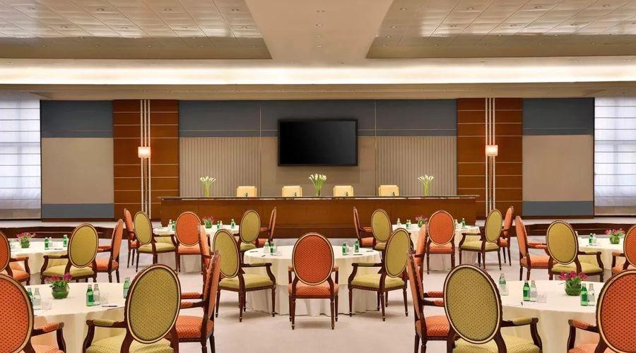 فندق ريتز كارلتون الرياض-12 من 37 الصور