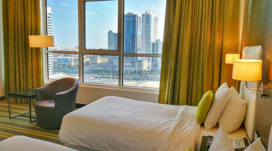 S Hotel Bahrain-15 of 34 photos
