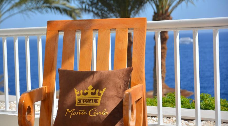 Royal Monte Carlo Sharm Villas & Suites (Adults Only)-Ultra All Inclusive -26 of 36 photos