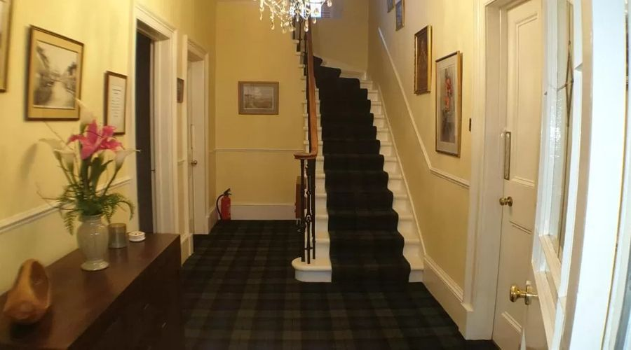 Creag Dhubh Country House-4 of 20 photos