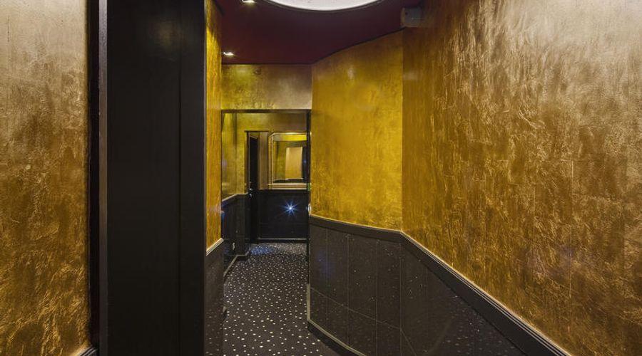 Maison Albar Hotels Le Diamond-6 of 32 photos