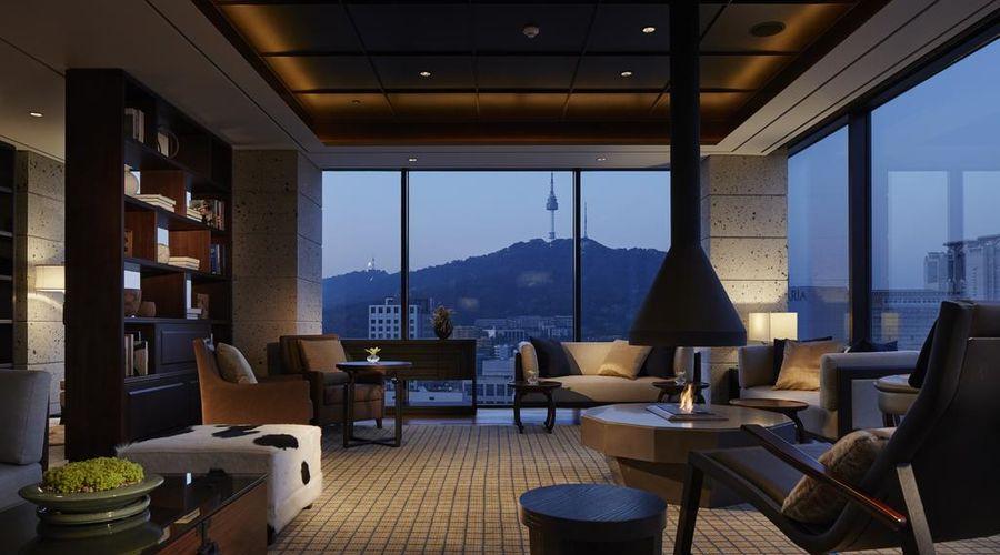 Royal Hotel Seoul-6 of 43 photos