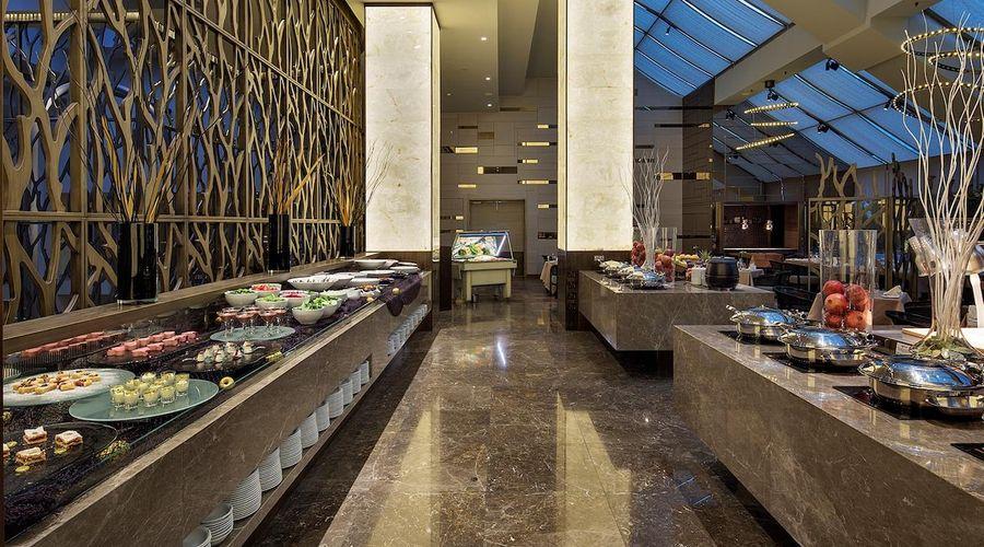 Ankara Hilton-10 of 39 photos