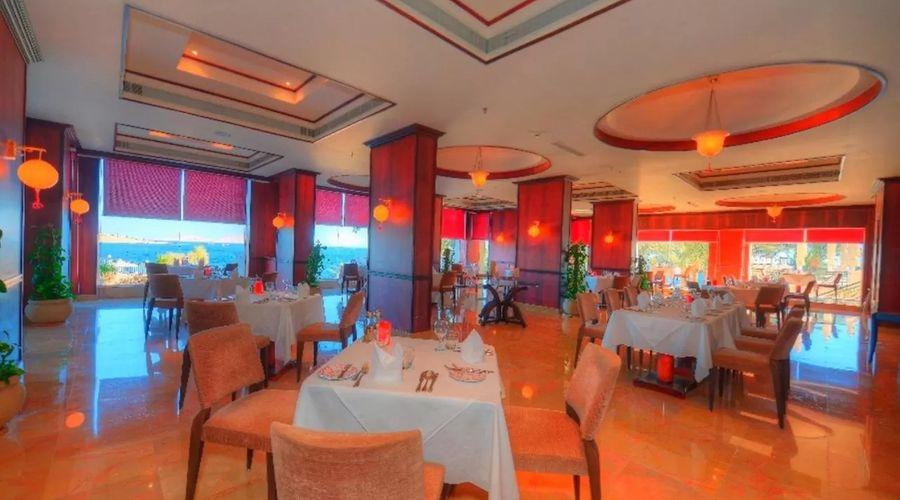 Stella Di Mare Beach Hotel & Spa -13 of 32 photos