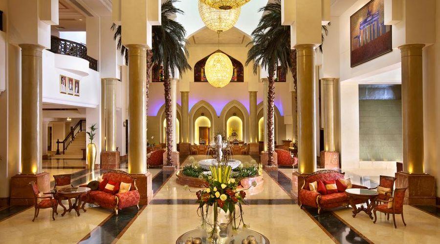Ajman Hotel -10 of 36 photos