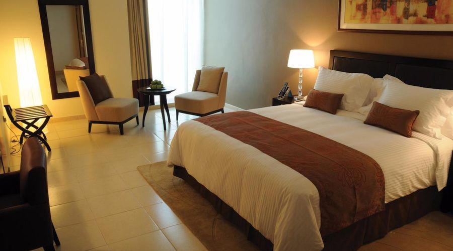 فندق ومنتجع فيلاجيو أبو ظبي-9 من 25 الصور