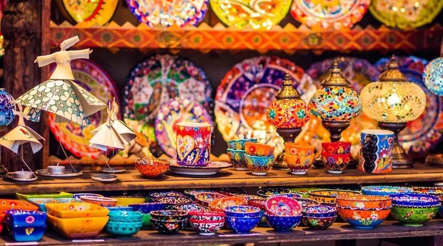 Farah Casablanca-20 of 40 photos