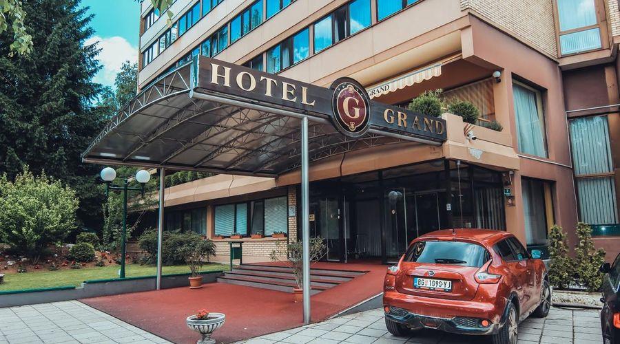 Hotel Grand-26 of 43 photos