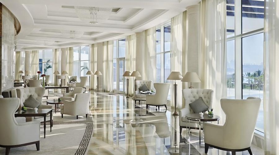 Waldorf Astoria Dubai Palm Jumeirah-18 of 37 photos