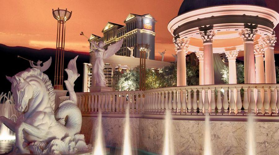 Caesars Palace - Resort & Casino-17 of 25 photos