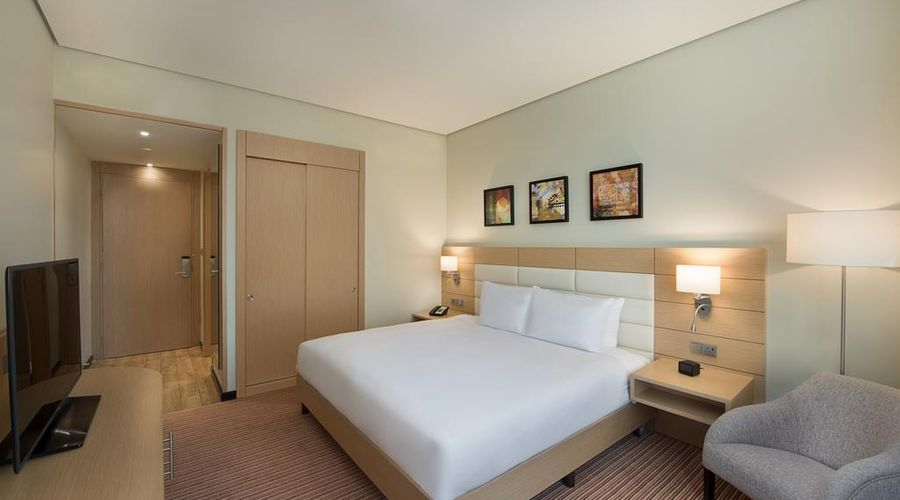 فندق هيلتون جاردن إن الخُبر-1 من 27 الصور