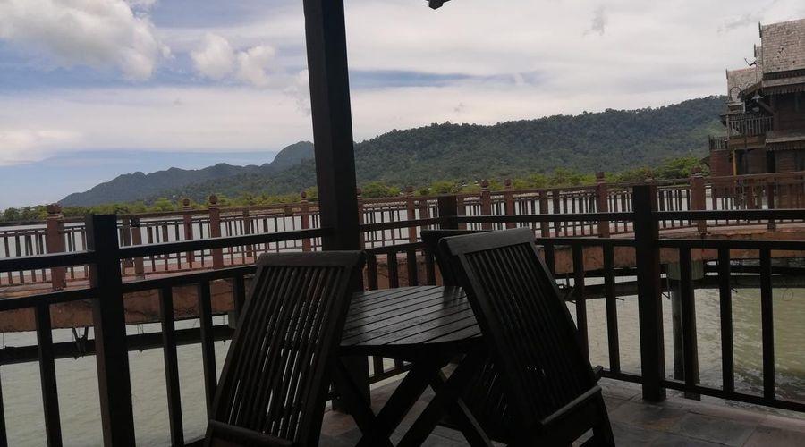 Langkawi Lagoon Beach Resort-16 of 27 photos