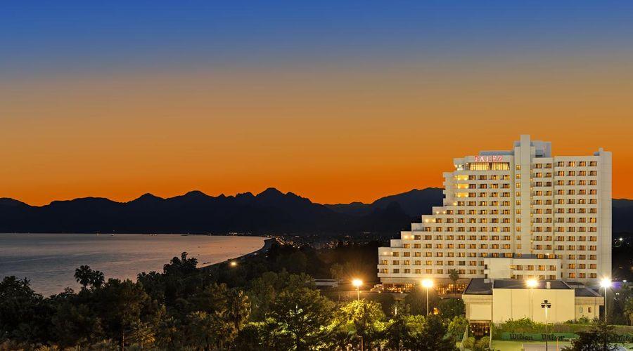 Özkaymak Falez Hotel -9 of 30 photos