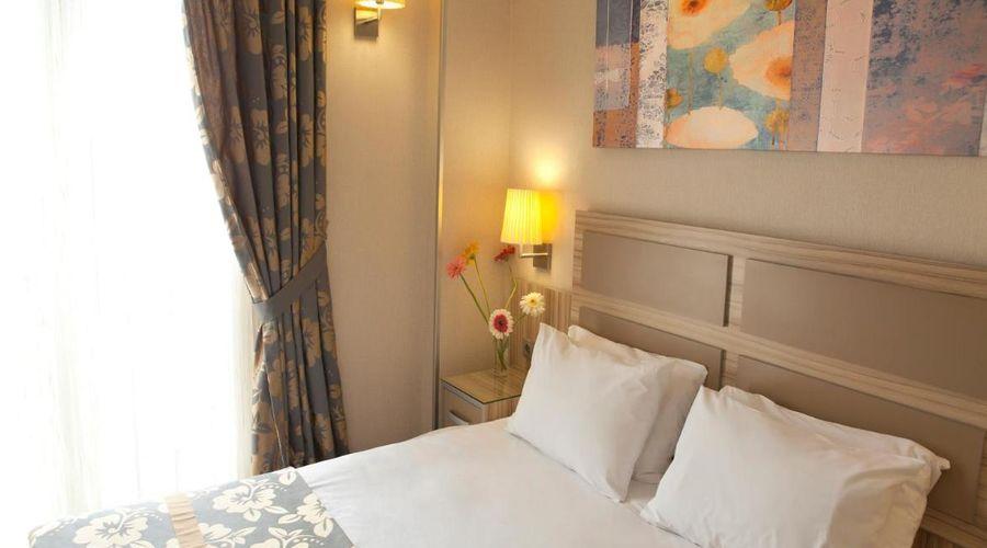 فندق ناندا-24 من 29 الصور
