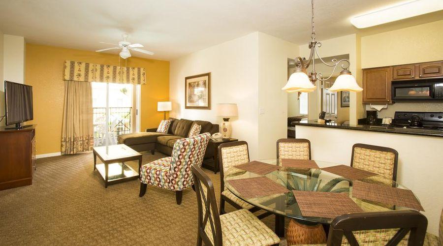 Lake Buena Vista Resort Village & Spa a staySky Hotel/Resort-16 of 27 photos