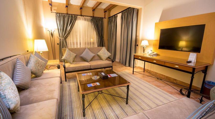 Holiday Inn Resort Half Moon Bay, an IHG Hotel-16 of 34 photos