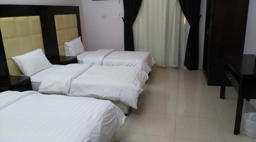 Al Methalia Furnished Apartment 3-19 of 20 photos