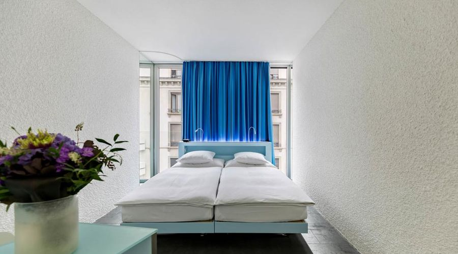 Hotel Cristal Design-19 of 33 photos