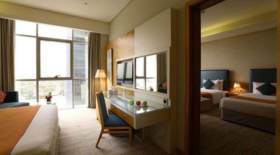 فندق رويال كونتيننتال-35 من 35 الصور