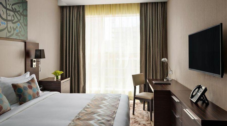 M Hotel Makkah by Millennium-2 of 31 photos