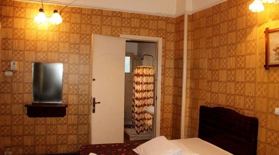 فندق نيتوكريس-11 من 20 الصور