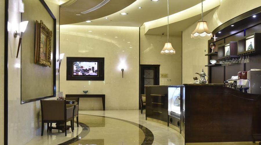 فندق أوالف انترناشيونال-3 من 33 الصور