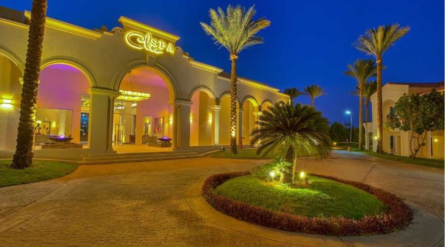 Cleopatra Luxury Resort Sharm El Sheikh-1 of 31 photos