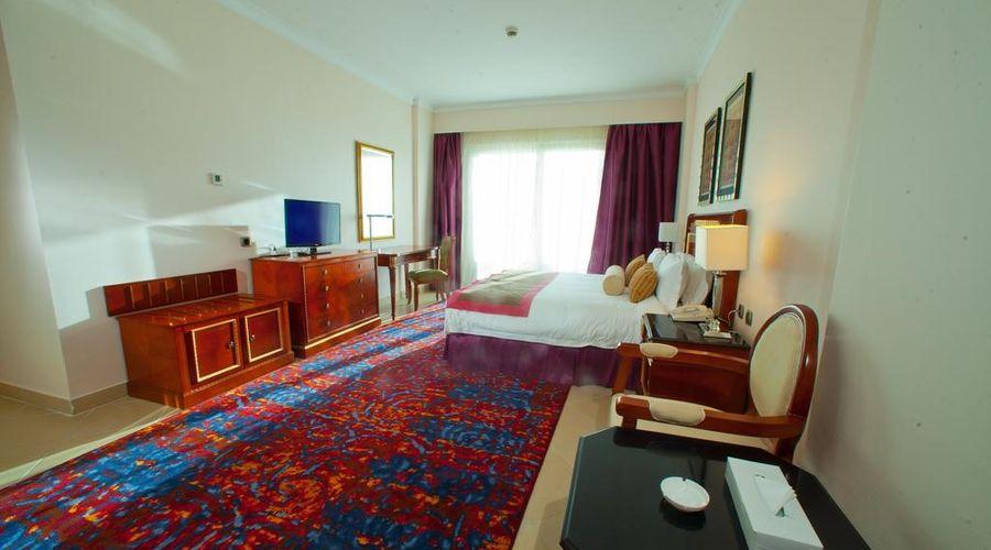 Tolip Hotel Alexandria-14 of 33 photos