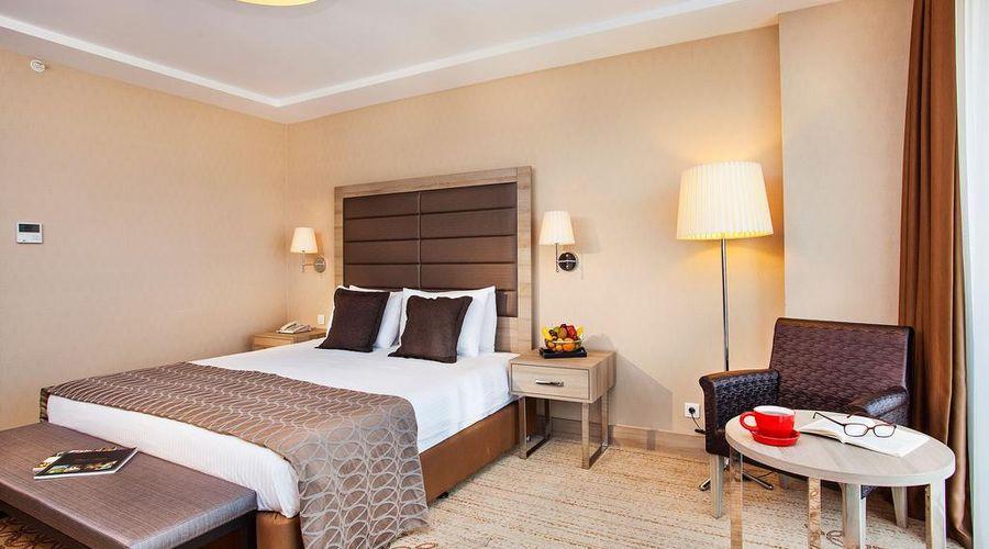 فندق نيديا جلاطة بورت-12 من 30 الصور