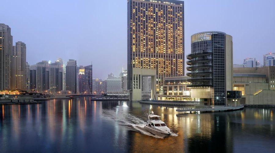 Address Dubai Marina -1 of 35 photos