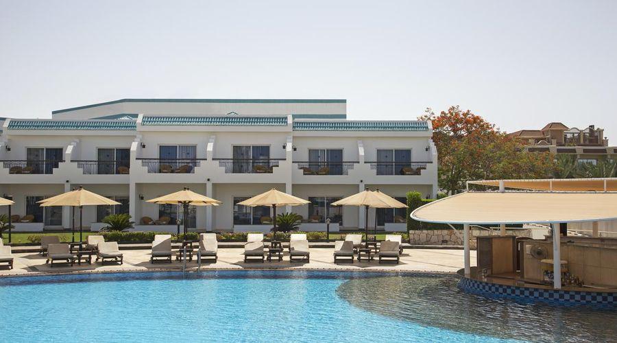 Sultan Gardens Resort-30 of 37 photos